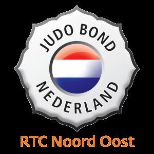 Logo Enschede