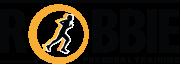 Logo Robbie PT