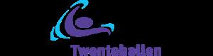 Logo Twentehallen