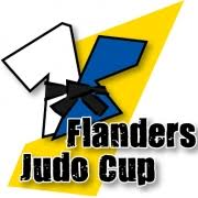 Flanders Judo Cup Lommel