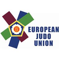 Europacup Junioren Kaunas 2018