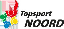 Logo RTC Judo Noord-Oost